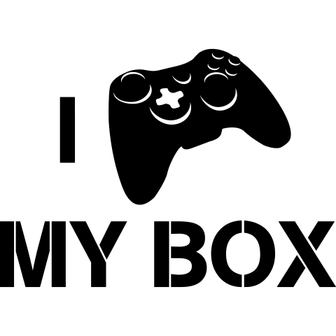 fraueneuter