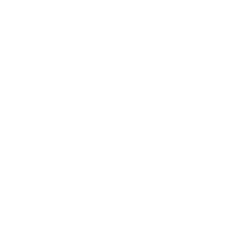 Shopping Vivtim