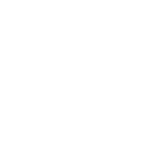 Evolution Saufen