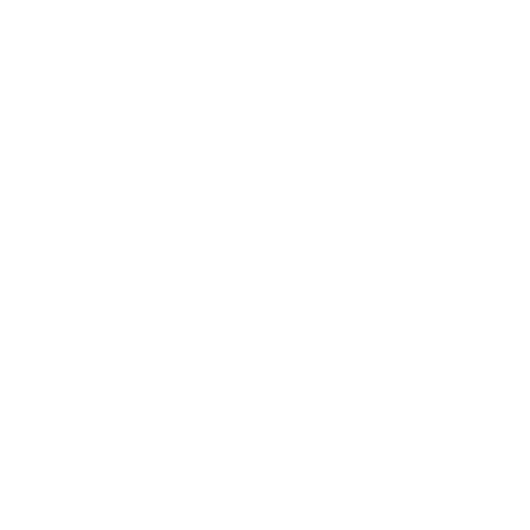 Evolution Enduro auf dein T-Shirt