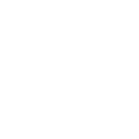 Evolution Moto Trial auf dein T-Shirt
