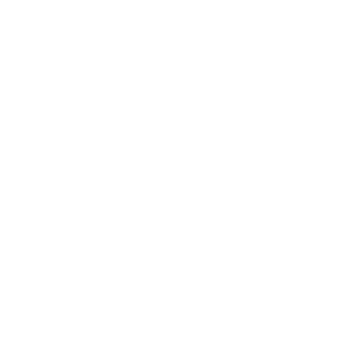 The Bundy's Haus auf dein T-Shirt