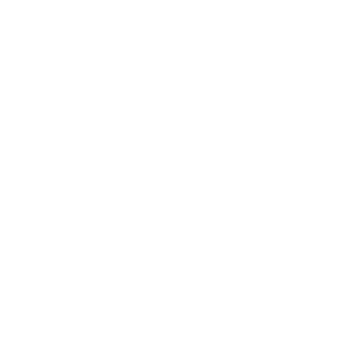 Gary´s Shoes and Accessoire auf dein T-Shirt
