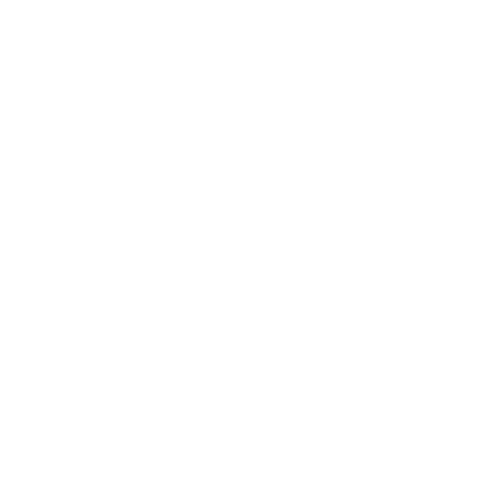 make love, not ware
