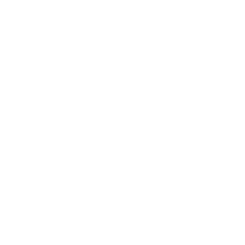 I LOVE Alex in Berlin auf dein T-Shirt