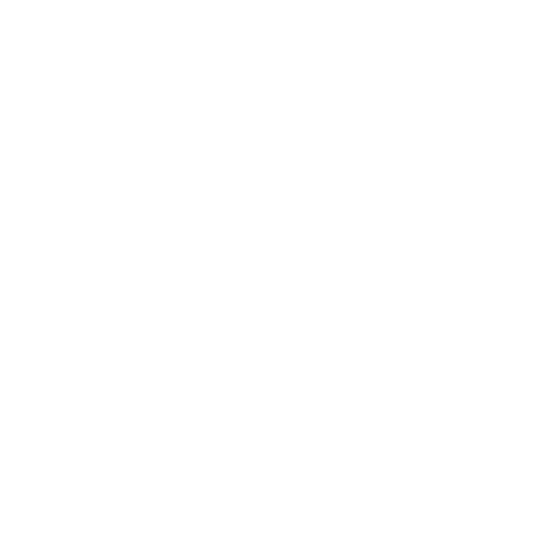 Made in East Germany Stempel auf dein T-Shirt