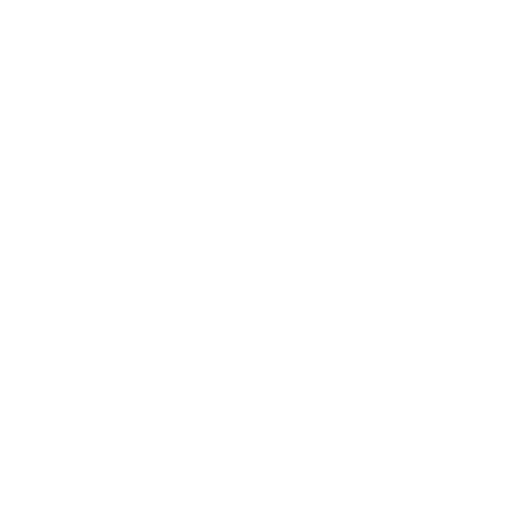 Evolution Windsurfer auf dein T-Shirt
