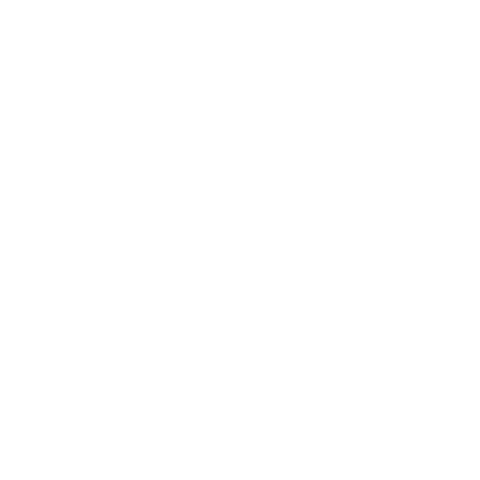 wave the last dance auf dein T-Shirt