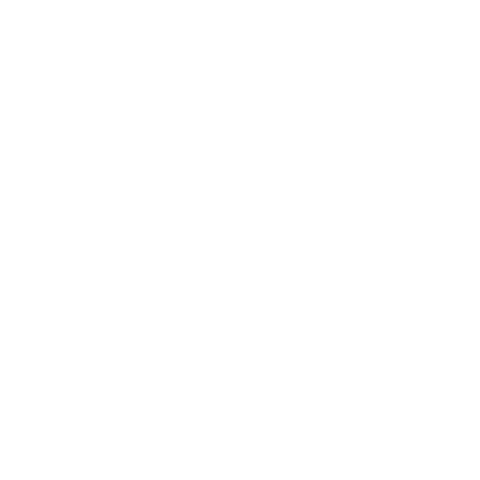 Evolution Tabledance auf dein T-Shirt