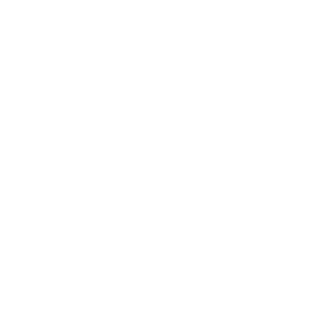 Evolution Torhüterparaden