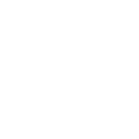 Evolution Simson Moped auf dein T-Shirt