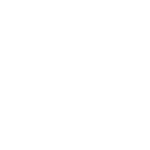 Elvis is alive auf dein T-Shirt