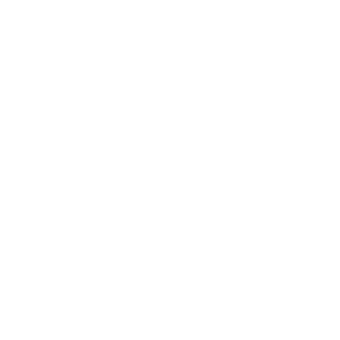 the big bong theory auf dein T-Shirt