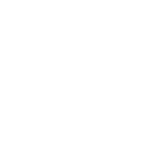 Evolution Bierkrug Runner auf dein T-Shirt