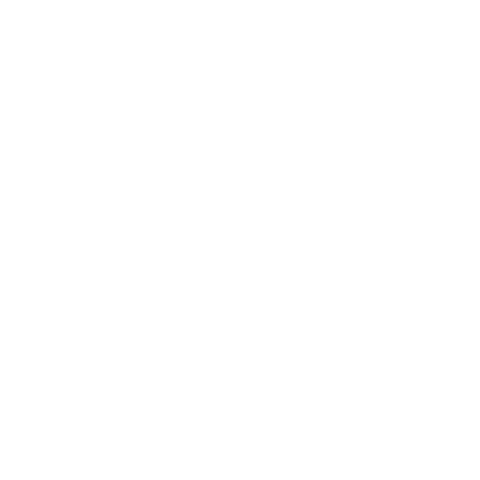keep calm and score 180 darts auf dein T-Shirt