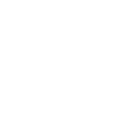 Evolution Backpacker auf dein T-Shirt