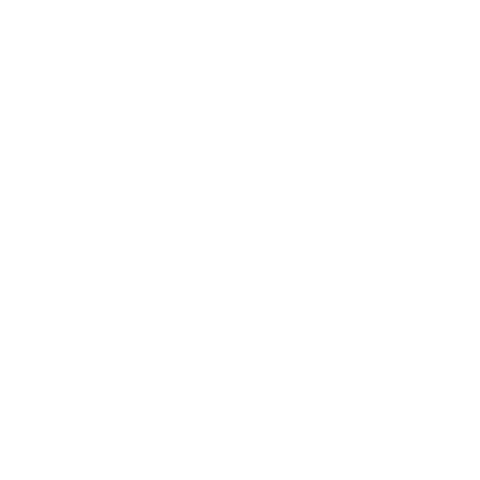 Save as ... Old School auf dein T-Shirt